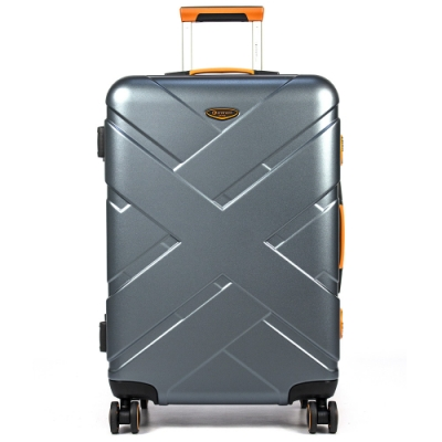 eminent 萬國通路 - 28吋 新美感設計師款行李箱 - URA-9P0-28