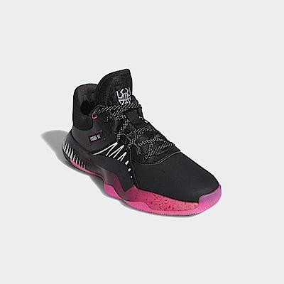 adidas D.O.N. ISSUE #1 籃球鞋 男 EF8758