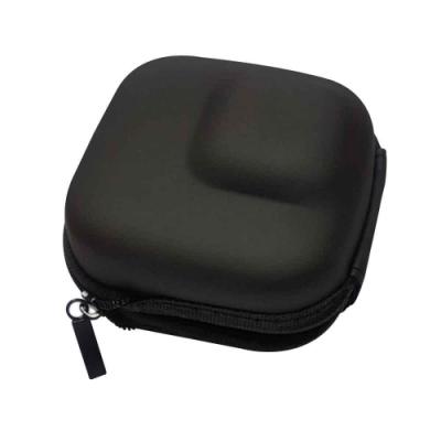GoPro MAX 副廠 主機專用便利攜帶收納包 防撞包(可搭配自拍桿使用)