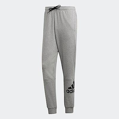 adidas 運動長褲 男 DT9959
