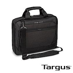 Targus CitySmart multi-fit 電腦公事包(12-14 吋筆電