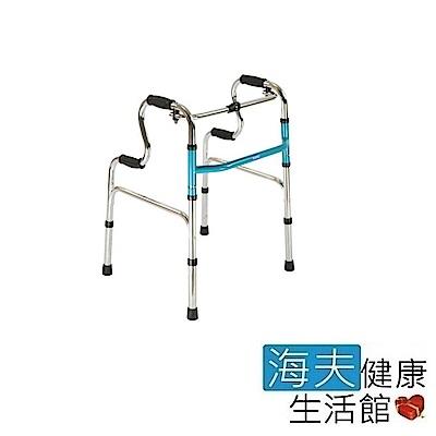耀宏醫療用柺杖(未滅菌) 海夫 YH129 R型助行器