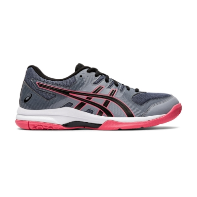 ASICS GEL-ROCKET 9 排球鞋 女 1072A034-020