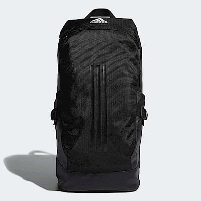 adidas後背包Endurance Packing男女款