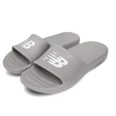 New Balance 涼拖鞋 D  男女