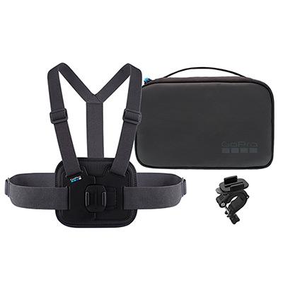 GoPro-運動套件組AKTAC-001