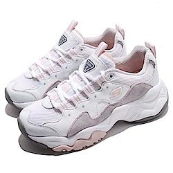 復古老爹鞋 D Lites 3.0