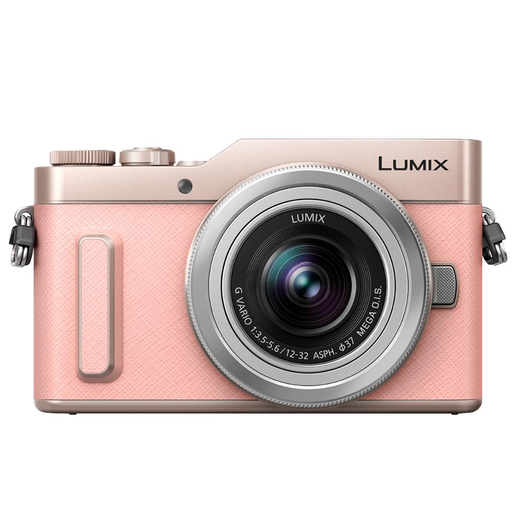 Panasonic GF10K GF10 12-32mm 變焦鏡組 (公司貨)【特惠組】 product image 1