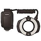 Canon MR-14EX II 環形微距閃光燈(公司貨)