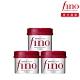 FINO 高效滲透護髮膜 230G X3入 product thumbnail 1