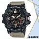CASIO卡西歐 極限大陸G-SHOCK概念錶(GG-1000-1A5)/55.3mm product thumbnail 1