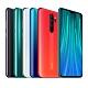 【福利品】小米 紅米 Note 8 Pro (6G/64G) 6.53吋6400萬畫素AI四鏡頭手機 product thumbnail 1