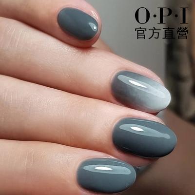 OPI 官方直營.Suzi的呢喃指甲油-NLMI07.繆斯米蘭系列指彩/居家美甲