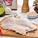 任-頂達生鮮 進口去骨雞腿肉(210g~249g) product thumbnail 1