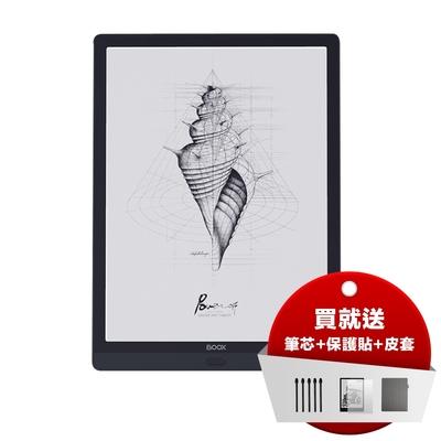 文石 BOOX Max Lumi 13.3 電子閱讀器