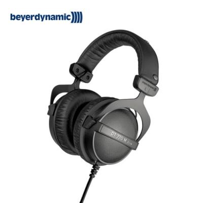 Beyerdynamic  DT770 M 80ohms 監聽耳機