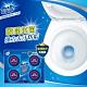 潔霜-S 藍藍香馬桶自動清潔錠 product thumbnail 1