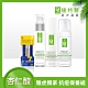 Dr.Hsieh 基礎抗痘保養組 product thumbnail 1