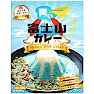 mission 富士山燴飯醬(200g)