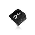 Glolux 無線充+PD+QC3.0充電器(57W)