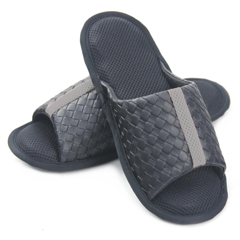 AC Rabbit 低均壓室內氣墊鞋(台灣製造)-灰色