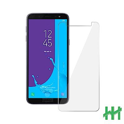 鋼化玻璃保護貼系列 Samsung Galaxy J6 (5.6吋)