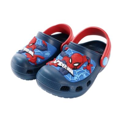 蜘蛛人輕量防水輕便鞋 sa99076 魔法Baby