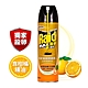 雷達 快速蟑螂螞蟻藥-含柑橘精油(500ml × 12入超值組) product thumbnail 2