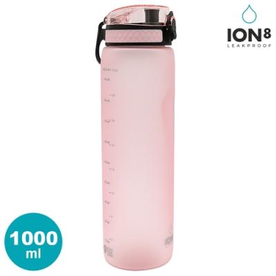 【ION8】Quench 運動休閒水壺 I81000 / Rose Quartz玫瑰粉