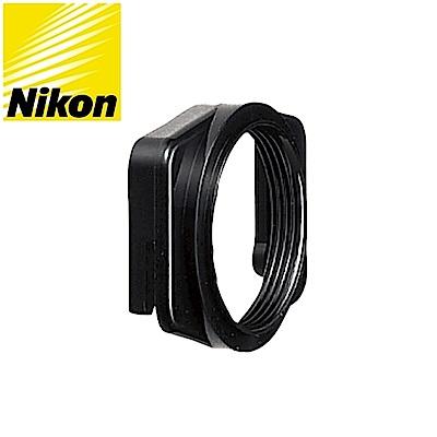 原廠Nikon眼罩DK-22