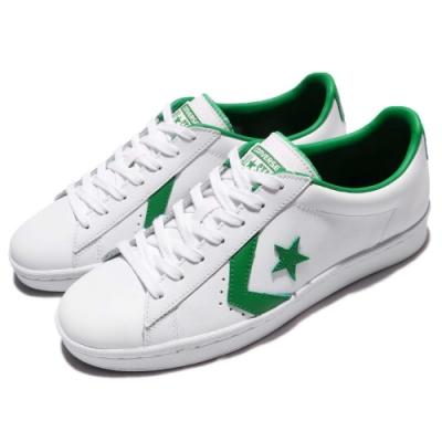 Converse 休閒鞋 PL 76 男鞋 女鞋