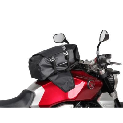 SHAD SW22 防水包 油箱包 休旅背包