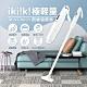 Ikiiki伊崎 無線吸塵器IK-VC8001 product thumbnail 2