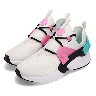 Nike Huarache City low 女鞋
