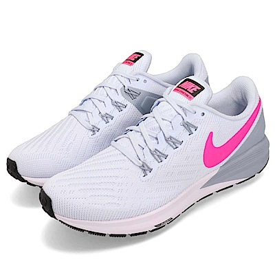 Nike Zoom Structure 22 女鞋