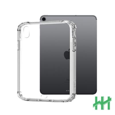 【HH】軍事防摔平板殼系列 Apple iPad Pro (2018)(12.9吋)