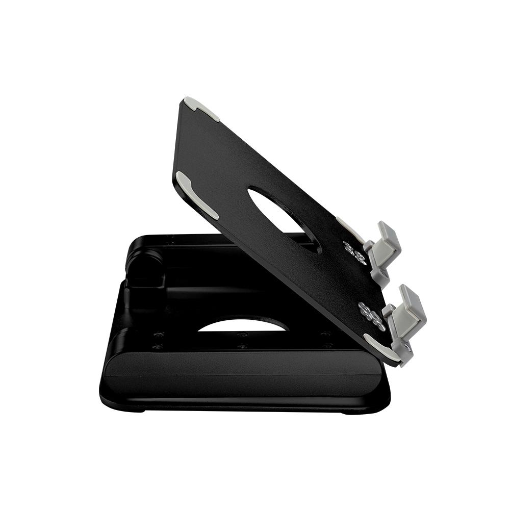 Kavalan折疊式鋁合金平板支架(95-KAV013)