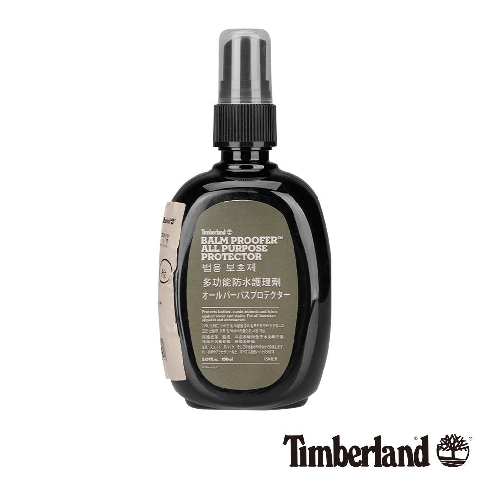 Timberland 多功能防水保護劑