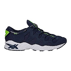 ASICSTIGER GEL-MAI 休閒鞋 1191A101-401