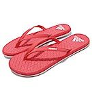 adidas 涼拖鞋 Eezay Flip Flop 女鞋
