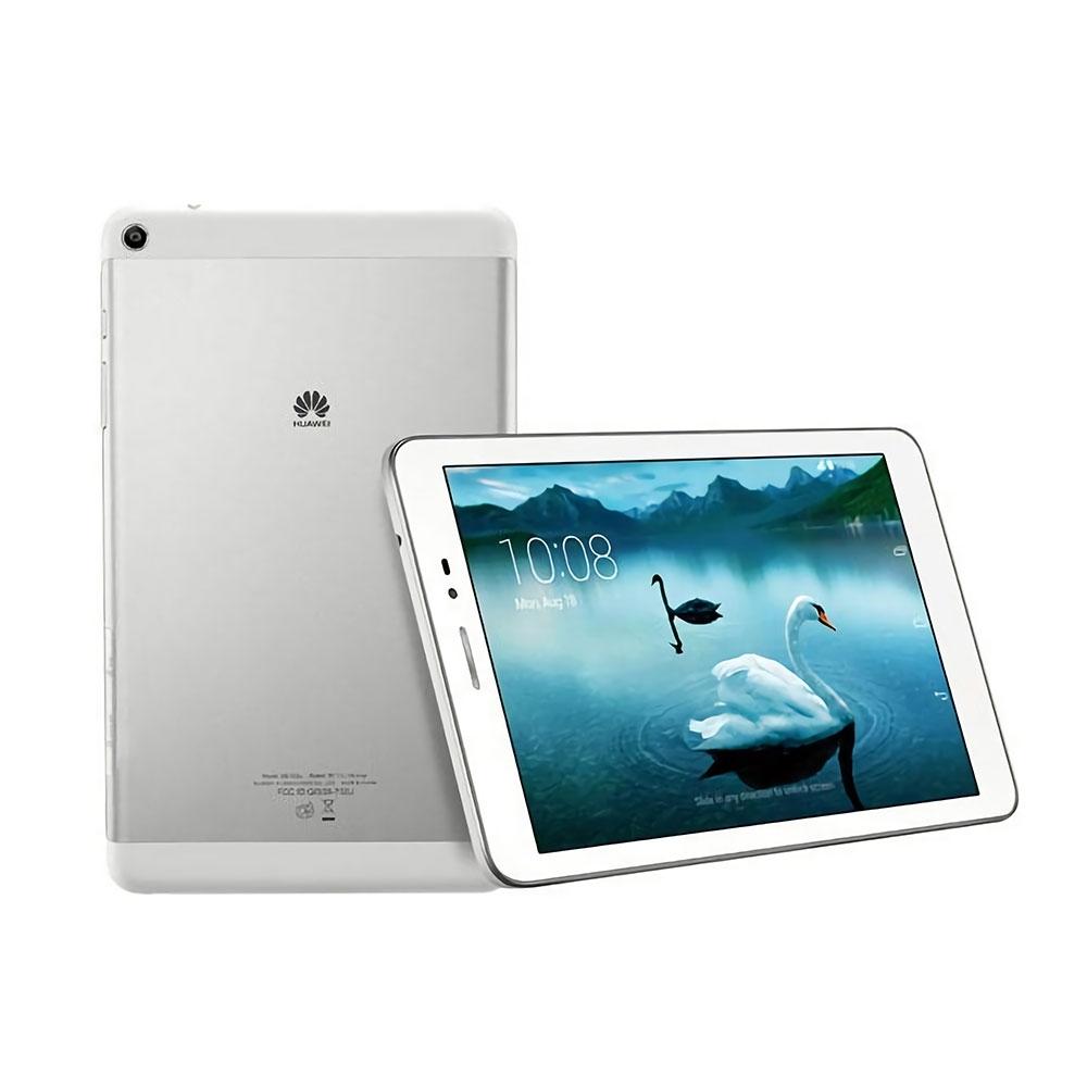 【福利品】華為 HUAWEI MediaPad T1 8.0 (1G/8G) 通話平板