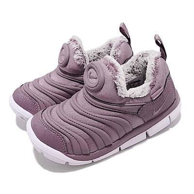Nike 慢跑鞋 Dynamo Free SE 童鞋