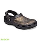 Crocs 卡駱馳 (男鞋) 尤肯維卓越克駱格 205997-0DQ