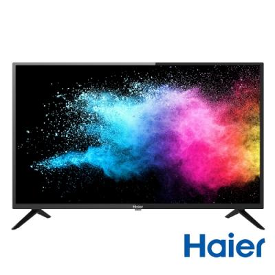 Haier海爾 40吋 FHD液晶顯示器(LE40B9650)