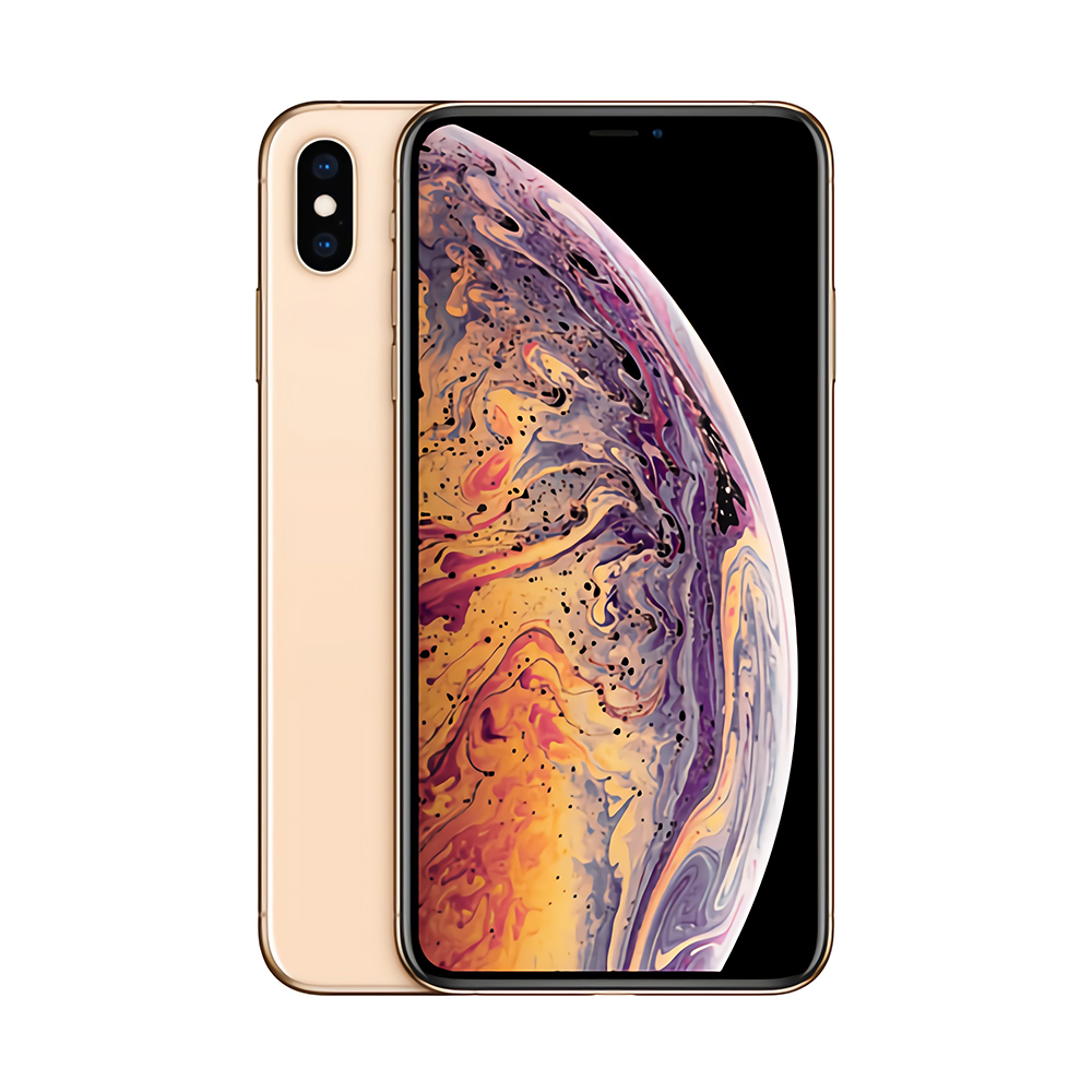 Apple iPhone Xs Max 512G 6.5吋智慧型手機