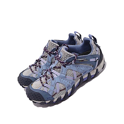 Merrell Waterpro Maipo 路跑 女鞋