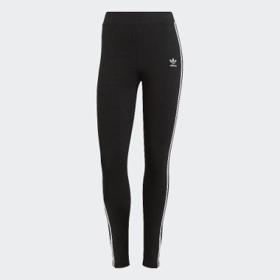 adidas ADICOLOR 緊身褲 女 GN4504