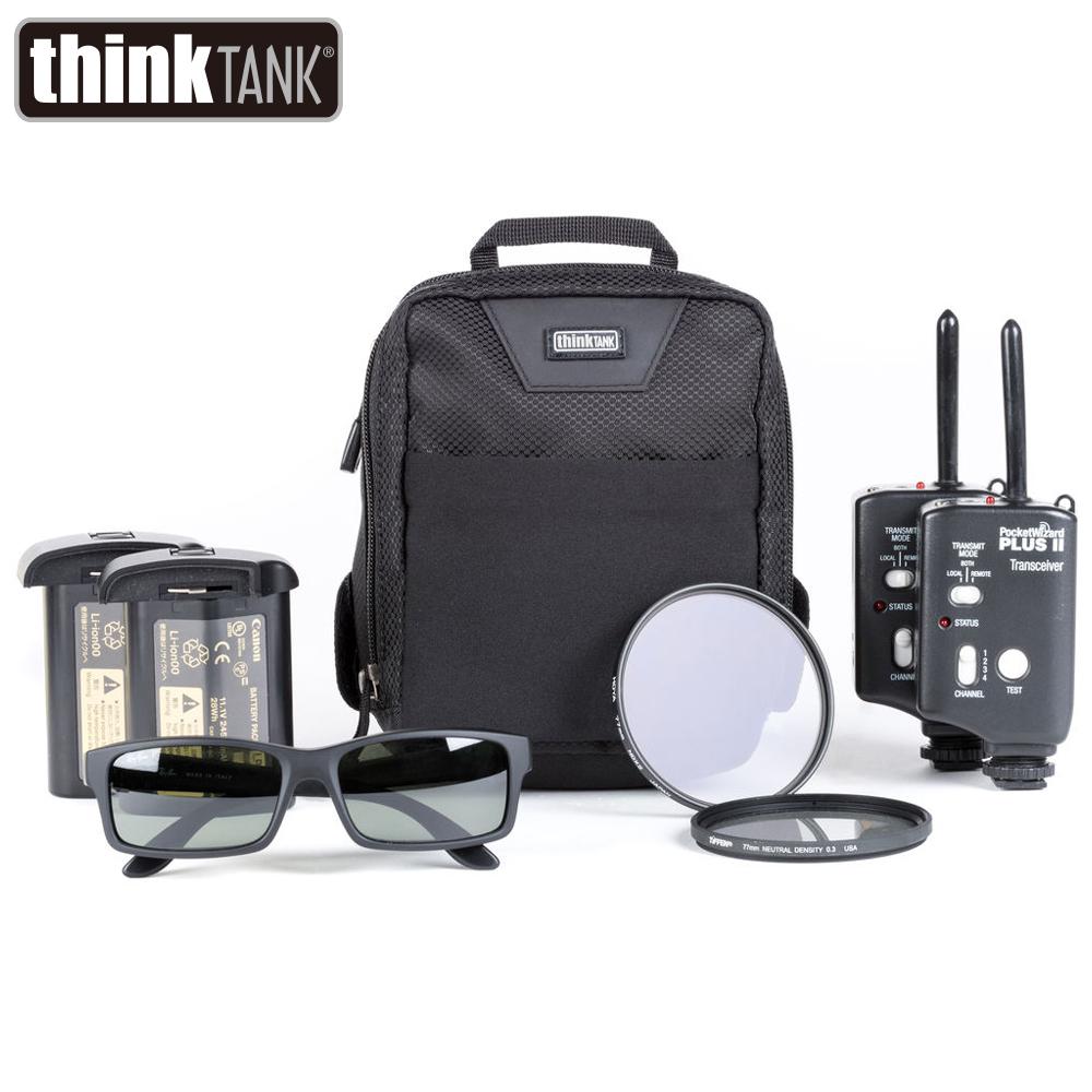 thinkTank 創意坦克 Stuff It! 配件腰包