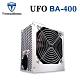TrendSonic翰欣 UFO BA-400 400W 電源供應器(裸裝) product thumbnail 1
