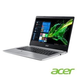 Acer A514-53G-58AL-002 14吋筆